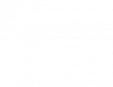 Accent Ink